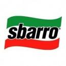 Сбарро