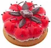 Торт Рубин