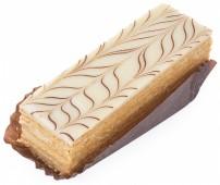 Пирожное Жемчужина Венгрии