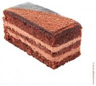 Пирожное Старопражское