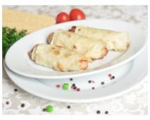 Люля-кебаб из курицы (диета)