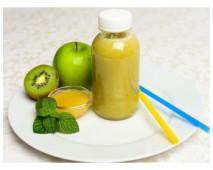 Смузи витаминный