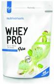 Nutriversum Whey Pro