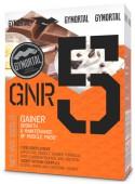 GYMortal GNR 5