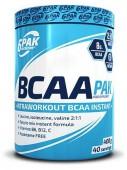 6PAK Nutrition BCAA Pak