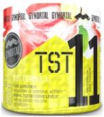 GYMortal TST 11 Testosteron