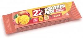 ProteinRex Fruit Energy 22%