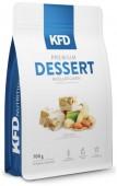 Micellar Casein KFD Nutrition