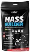 Mass Builder VPLab Nutrition