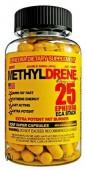 Methyldrene 25 Cloma Pharma Laboratories