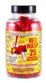 Red Wasp Cloma Pharma