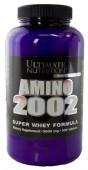 Amino 2002 Universal Nutrition