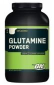 ON Glutamin Powder Optimum nutrition