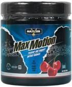 Max Motion Maxler