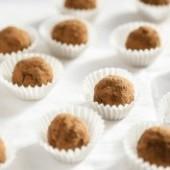 Живые конфеты №1