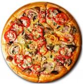 Пицца Стрит, 585 гр.